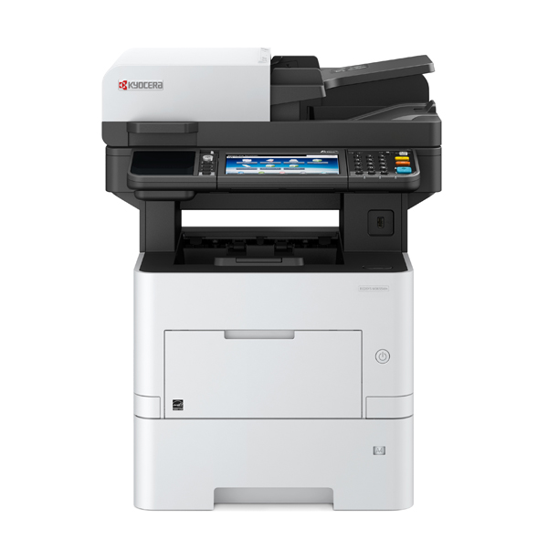 ECOSYS M3645idn Mono A4 Multifunctional  Copier