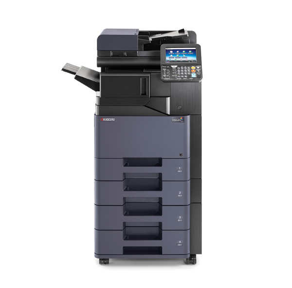 TASKalfa 358ci Colour Multifunctional Copier