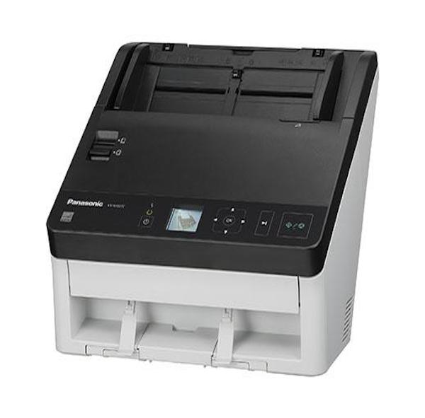 Panasonic KV-S1027C-M2 Multi-Document Colour Scanner