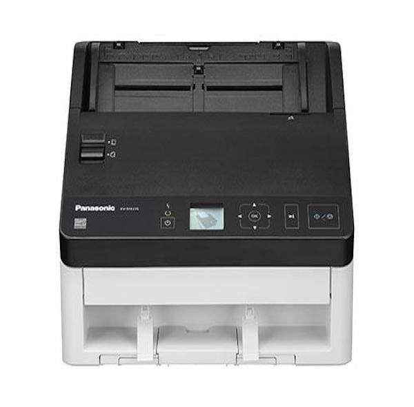 Panasonic KV-S1057C- M2 Multi-Document Colour Scanner