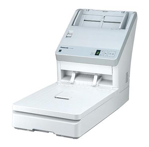 KV-SL3066 Scanner