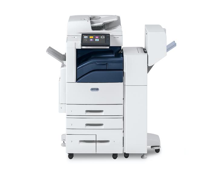 Xerox Versalink C7030 Colour Multifunctional Copier