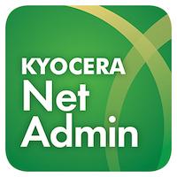 KYOCERA Net Admin