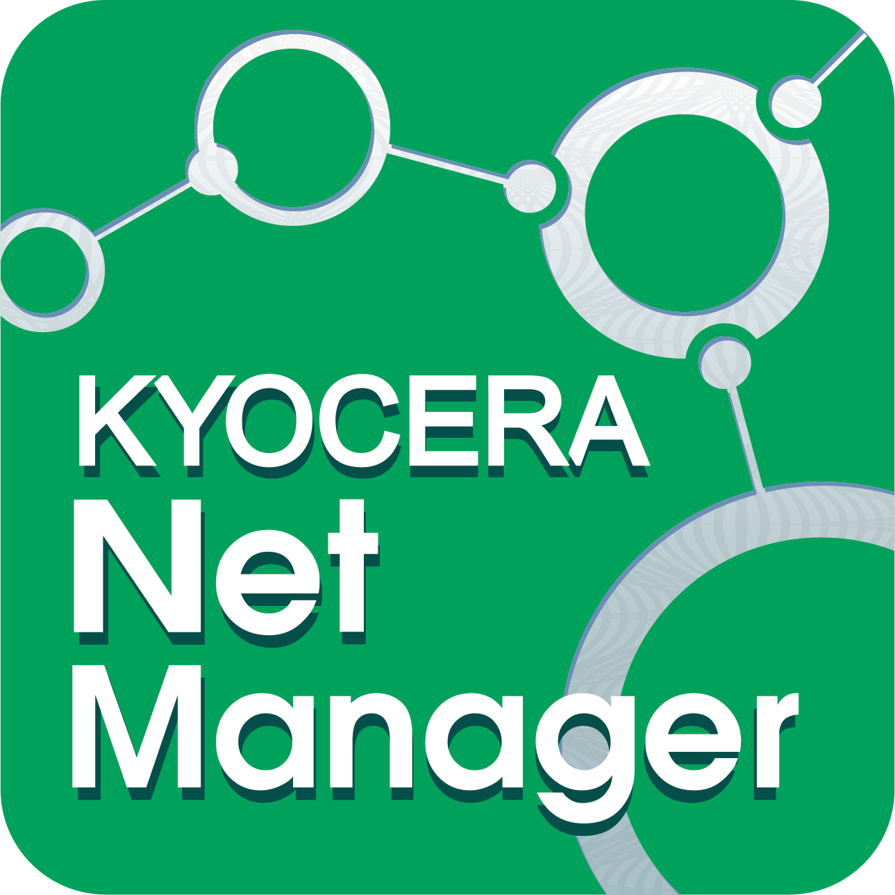 KYOCERA Net Manager