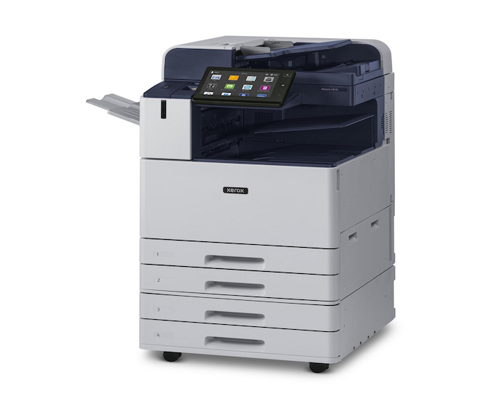 Xerox AltaLink C8130 Colour Copier